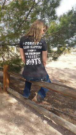 Forget Glass Slippers This Princess Wears Boots!! via http://cutencountry.com/collections/featured/products/princess-wears-boots: Forget Glass, Country Girls, Country Princess, Princess Wears, Taylor, Country Shirts, Princesses