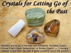 I wouldn't pin if these didn't work. . bio-electrical frequencies, be about it: Gemstone, Healing Crystals, Crystals Stones, Healing Stones, Stones Crystals, Green Serpentine, Letting Go, Crystal Healing
