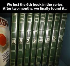 It's not funny till you get it...: Giggle, Lost, Funny Pictures, 6Th Book, Funny Stuff, Funnies, Humor, Things