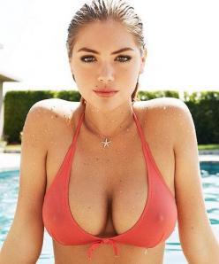 Kate fucking upton: Girls, Sexy, Kate Upton, Beautiful, Kateupton, Hot, Bikini, Beauty, Women