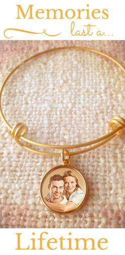 Memories last a lifetime on personalized Alex and Ani inspired stackable bracelets. <3 #UniquelyYours <3: Inspired Stackable, Stackable Bracelets, Alex And Ani, Personalized Gift, Dads, Ani Inspired, Grandmother, Alex O'Loughlin