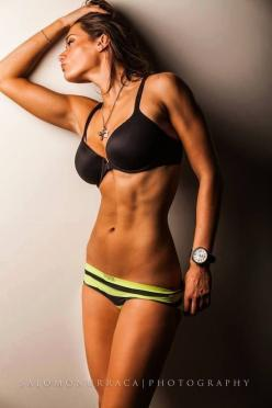 She looks amazing I don't gotta be that small but her stomach is perf!: Body, Sexy, Fitspiration, Fitness Inspiration, Hot, Fitness Motivation, Health, Fitness Girls, Workout