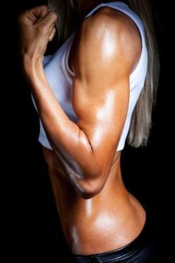 STRONG is the new Black.: Tone Arm, Arm Work Out, Inspiration, Arm Workout, Shoulder Workout, Muscle, Arm Exercise, Health, Fitness Motivation Picture