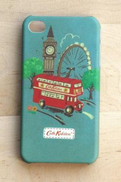 This just reminds me of my goal to go to the UK, but that is not going to happen soon.... *sigh*: Iphone Cases, Cute Phone Cases, Diy Iphone, Iphone Diy, Iphone Cover