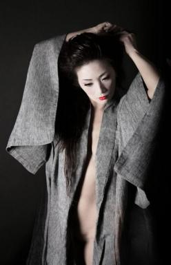 芸者 geisha: Photos, Fashion, Sexy, Oriental, Art, Posts, Beauty, Asian