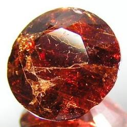 1 of the rarest minerals in the world: Painite.: Gemstone, Names Painite, Rarest Mineral, Painite Crystals, Guinness Book, Diamond Painite, Painite Colours, Rarest Gem