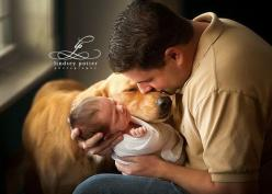 20 essential facts dog lovers must always remember. The last one comes with a tissue alert. » DogHeirs | Where Dogs Are Family: Photo Ideas, Sweet, Dogs, Newborn Photo, Pet, Baby Photo, Animal