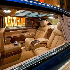 2012 Maybach 62 rear cabin...LEG ROOM! >> by Saintrop.com, the Nirvanesque Cote d'Azur.. New Hip Hop Beats Uploaded EVERY SINGLE DAY  http://www.kidDyno.com: Life, Dream, Maybach 62, Automobile, Maybach Interior, Interiors, Luxury Cars, Cars