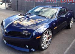 2013 Trans AM | 2014 Trans Am Rare Aqua Blue Metallic Z/TA Trans Am sporting... WHAT?!?!?! Wow!!!!: Pontiac Trans, 2014 Pontiac, Rides, Muscle Cars, Cars, Dream Cars, Trans Am