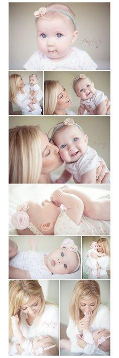 3 month old baby picture ideas - Google Search: 6 Month Photo, Photo Ideas, Photography Session, Baby Pictures, Lifestyle Photography, Baby Photography, Month Picture, Month Baby