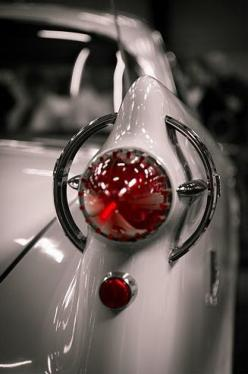 '58 Chrysler Imperial, brought to you by House of Insurance Eugene, Oregon 97401 www.myhouseofinsurance.com: Tail Lights, Classic Cars, Vintage Cars, Chrysler Imperial, Auto, Cars Red, 1958 Chrysler
