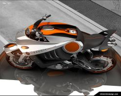'Dacoit' http://www.cgsociety.org/index.php/CGSFeatures/CGSFeatureSpecial/dacoit_-_the_ultimate_road_machine: Motorcycles, Concept Motorcycle, Super Bike, Motorbike, Bikes, Superbike, Concept Bike, Car Truck Motorcycle Show Park