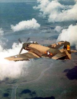 A-1H Skyraider of the South Vietnamese Air Force in May 1966. The South Vietnamese Air Force recieved Skyraiders as they were released from ...: A 1 Skyraider, Aviation Warbird, Air Force, War Birds, Vietnam, Warbird Spad, Fighter