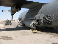 AC-130: Aviation, C 130 Hercules, Ac 130 Gunship, Ac 130 Death, Military Aircraft, C130 Hercules, Hercules Gunship, Ac130