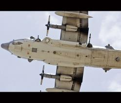 AC-130 Spooky from below: Photos, Ac 130 Spectre, Air Force, Military Planes, Death, Aircraft, Ac130