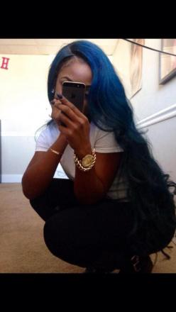 """Affordable luxury 100% virgin hair starting at $65/bundle in the USA. Achieve this look with our luxury line of Brazilian Body Wave hair extensions, available in lengths 12"""" - 28"""". www.vipextensionbar.com email info@vipextensionbar.com: Hairstyles"""