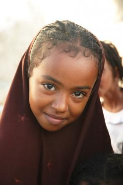 "Africa | 'Aleikum salaam'  Berbera, Somaliland | © Andy Scott Chang | #Poverty #WeThePeOplE JOIN THE PROJECT; ""Enjoy a Cappuccino while Saving Lives!"" @Pinterest.com/vipsaccess/we-the-people-pinterest-charity-fund-raise-campaig/: Beautiful"