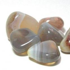 Agate - This is THE stone everyone should have for protection. This is one of the oldest stones in recorded history.: Gemstone Meaning, Oldest Stones, Protection Stones, Healing Crystals Stones, Gemstones Meanings, Agates Crystals Gems, Rocks Stones Cryst