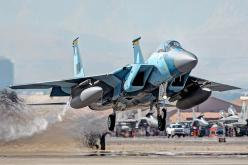 Aggressor F-15C Eagle - Red Flag Exercise: Photos, Airplanes Jets Helicopters, Aircraft Spacecraft, Aircraft Jets, Jets Planes Aircraft, F15