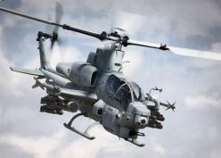 AH-1Z Cobra-AH-1Z Super Cobra Helicopter U.S Navy ~ Armedkomando: Aviation, Super Cobra, Military Aircraft, Helicopters