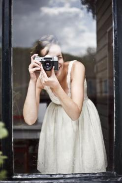 @Alisha Johnston, I want to take a photo of you like this!!!: Photos, Picture, Girl, Window, Photographer, Photography, Cameras