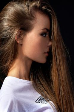 ALL-THE-HOT-GIRLS.tumblr.com Choose what kind of girls you wanna see!: Hairstyles, Girl, Makeup, Long Hair, Beautiful, Longhair, Hair Style, Beauty, Hair Color