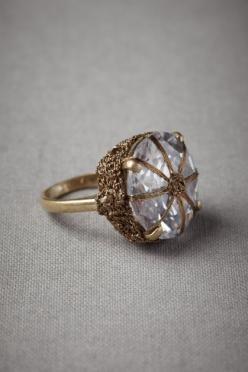 Amazeballs!!!: Wedding, Diamond, Jewelry, Rings, Sparkle