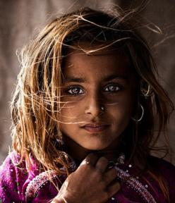 amazing eyes: Faces, Mitchell Kanashkevich, Beautiful, Children, Beauty, Photo, People, Eyes