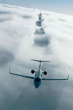 amazing photos around the world: Photos, Clouds, Aviation, Fly, Airplane, Aircraft, Private Jets, Planes, Photography