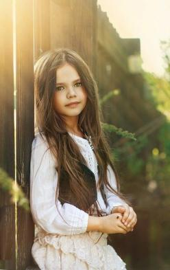 Annastasija Romanov (Wren's oldest child): Diana Pentovich, Child Models, Kiddy Βσσʂ, Kids Photos, Beautiful Children, Kids Models, Kid Models, Childmodel