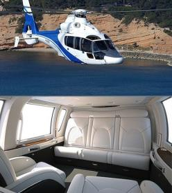 Another image of  Luxurious Private Helicopters: Luxury Helicopters, Dream House, Jet Helicopter, Art Designs, Private Helicopters, Helicopters Planes, Chopper, Future Design