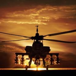 Apache Helicopter.. Sunsets and helicopters just kinda go together.: Advertising Images, Aircraft Helicopters, Apache Helicopter J, Military Helicopters, Military Weapons, Apache Helicopters