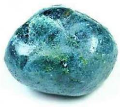 Apatite  The weight loss stone; Encourages extroversion; Dissolves alienation; Draws negativity from oneself;    Stimulates creativity and intellect;  Clears confusion.: Healing Crystals, Crystals Stones, Healing Stones, Apatite Gemstone, Rocks Gems Jewel