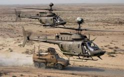 ARMY OH-58D Kiowa Warriors: Army, Aviation, Military Aircraft, Oh 58 Kiowa, Airplanes Helicopters, Aircrafts Warships, Kiowa Warriors