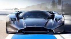 Aston Martin DP-100 vision gran turismo at Goodwood festival of speed: Astonmartin, Gran Turismo, Great Vision, Concept Cars, Martin Dp 100, Aston Martin