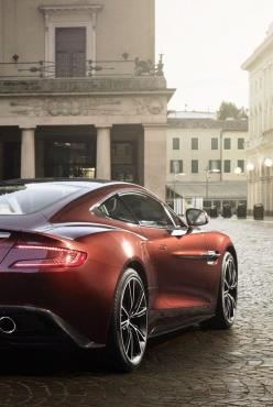 Aston Martin Vanquish: The Brits know style.: Sports Cars, Astonmartin, Style, Sport Cars, Cars, Dream Cars, Aston Martin Vanquish, Dreamcars