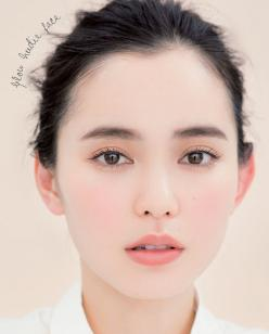 At  lightenskin.blogspot.com for How to get beautiful white skin #skinwhitening #naturalskinwhitening #flawlessskin: Naturally Beautiful Girl Asian, Beautiful White, Graceful Lady, Asian Girl Face, Lady Rosaries, Asian Girl Makeup, Makeup For Asian, Light