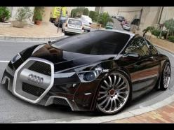 Audi Concept car: Audi Concept, Bike, Rides, Cars, Wheels, Vehicle, Dream Cars, Concept Cars, Things