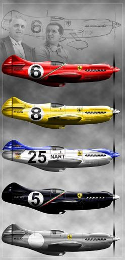 avion-ferrari-final2.jpg: Avion Ferrari Final2 Jpg Bad, Speed Racer, Bike Plane, Aircraft, Aviation Racers, Airplanes ️, Airplanes Avion Ferrari, Ferrari Planes