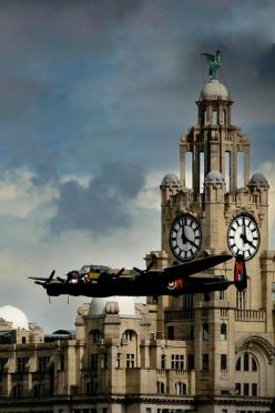 Avro Lancaster fly-by. CLICK the PICTURE or check out my BLOG for more: http://automobilevehiclequotes.tumblr.com/#1506301232: Aircraft Military, Wings, Cars Motorcycles Aircraft, Lancaster Bomber, Aircraft Pics, Avro Lancaster, Planes, Lancaster Fly By,