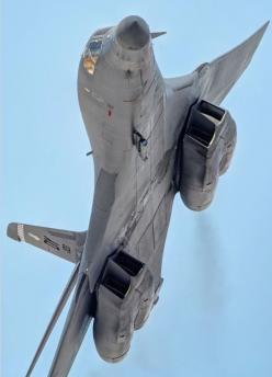 B-1B Lancer: B 1B Bone, Airforce, Airplanes, Dyess Afb, Bones, Aircraft, Planes