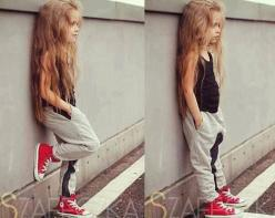 Baby Names for Girls that give you a leg up in life: Little Girls, Kids Style, Kids Fashion, Outfit, Baby Girl, Children, Future Kids, Kidsfashion, Hair