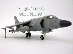 BAe Sea Harrier FA.2 British NAVY 1/72 Scale Diecast Metal Airplane by Hobby Master: Navy 1 72, Bae Sea, British Navy, Metal Airplane, Harrier Fa 2, Fa 2 British, 1 72 Scale