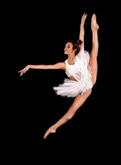 Ballet: Dance Moves, Beautiful, Ballet Dance, Ballerina, Dance Life, Tilt Jump, Dance 3