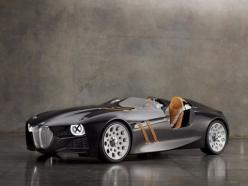 Based on a classic VW roadster: Cars Bikes Motorsport, Luxury Sports Cars, Cars Collection, Sport Cars, Bmw 328 Hommage 26 Jpg, Dream Cars, Concept Cars