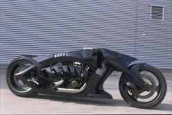 Batcycle, motorcycle, bike: Motorcycles, Batman Motorcycle, Bikes, Bat Cycle, Cars, Motorcycle Helmets