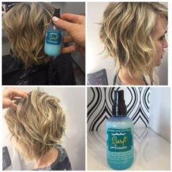 Beach waves for short hair: Short Beach Wave, Beach Waves For Short Hair, Cat Eye, Short Hair Wave, Short Hair Beach Wave, Beach Wave Hairstyles, Short Hair Curl, Beach Waves Hair Short, Short Beach Hairstyles