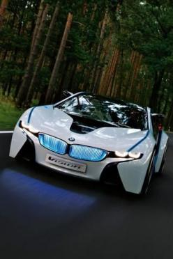 Beast cars want more pics go to google.com and look up cool car pics;): Bmw I8, Dream Cars, Auto, Luxury Sports Car, Bmw Vision