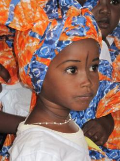 Beautiful child in Senegal, Africa: Faces, Beautiful Children, Children, World, Beauty, Africa, Beautiful People, Photo, Culture