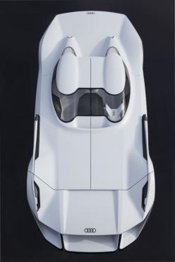 beautiful cockpit and great exquisite use of negative space. wish it had a little more plan though.: Audi Concept, Concept Coolcar, Vehicles, Concept Cars, Audi Automobiles, Audiconcept, Display Photo